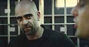 'Cien años de perdón', un thriller de acción y suspense que habla de lealtades