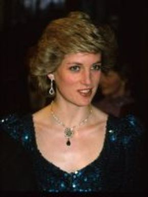 Charlize Theron y Carey Mulligan, candidatas a encarnar a Diana de Gales