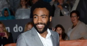 Donald Glover, nuevo fichaje para 'Spider-man: Homecoming'