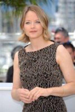'El castor' transmitió buenas sensaciones en el Festival de Cannes