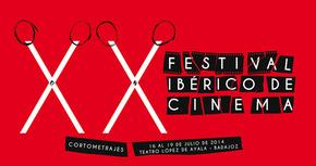 Empieza el Festival Ibérico de Cine 2014