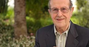 Fallece el cineasta Manoel de Oliveira