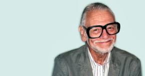 Fallece George A. Romero, el padre del género zombie