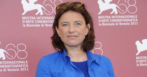 Fallece la cineasta belga Chantal Akerman