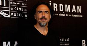 González Inárritu se pasa a la comedia con 'Birdman'
