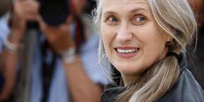Jane Campion presidirá el Festival de Cannes
