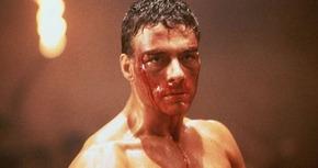 Jean-Claude Van Damme volverá a estar en 'Kickboxer'