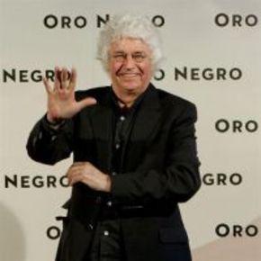 'Oro Negro', nueva película del francés Jean-Jacques Annaud