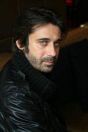 Jordi Mollà, el villano de 'Las crónicas de Riddick'