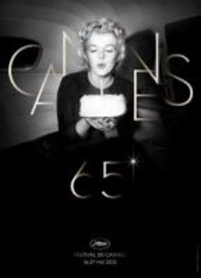 El Festival de Cine de Cannes homenajeará a Marilyn Monroe