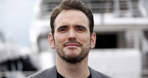 Matt Dillon interpretará a un asesino en serie en 'The House that Jack Built'