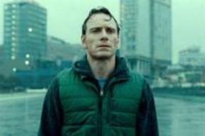 Los nuevos proyectos cinematográficos de Michael Fassbender