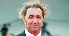 Paolo Sorrentino llevará al cine una película sobre Silvio Berlusconi