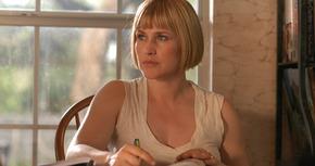 Patricia Arquette, favorita para el Oscar a la mejor actriz de reparto