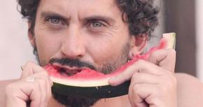 Primer teaser tráiler de 'Kiki, el amor se hace', lo nuevo de Paco León