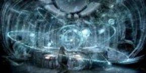 Nueva imagen de 'Prometheus', un mapa interestelar