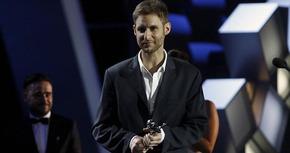 'Relatos Salvajes', la gran triunfadora en los Premios Platino
