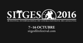 Rob Zombie y Max von Sydow, protagonistas del Festival de Sitges 2016