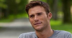 Scott Eastwood, nueva incorporación al reparto de 'Fast & Furious 8'