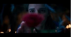 Teaser tráiler de 'La Bella y la Bestia'