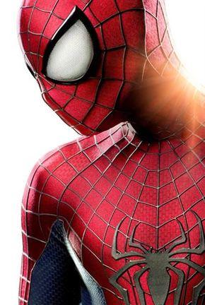 Habrá tercera y cuarta entrega de 'Spiderman'