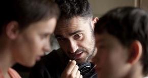 'Un monstruo viene a verme', la película más vista de 2016 en España