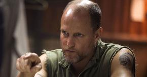 Woody Harrelson encarnará al villano de 'La Guerra del Planeta de los Simios'