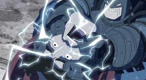 Zack Snyder se reunirá con Frank Miller, autor de 'El regreso del caballero oscuro'