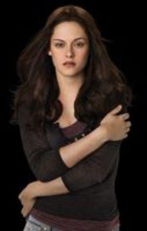 Kristen Stewart afirma que 'Amanecer' es su trabajo más duro hasta el momento