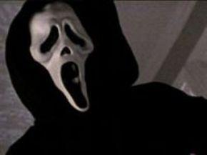 'Scream 4' regresa a las salas de cine después de 10 años
