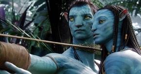 20th Century Fox desvela los estrenos de Marvel y de 'Avatar'