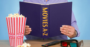 8 críticos de cine a los que no debes hacer ni caso