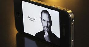 Arranca el rodaje del nuevo biopic de Steve Jobs