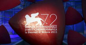 Arranca la 72ª edición de la Mostra de Venecia
