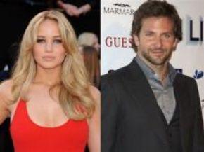 Bradley Cooper y Jennifer Lawrence, un matrimonio en 'Serena'