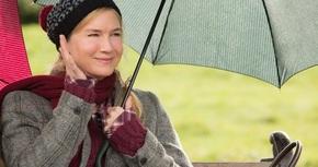 'Bridget Jones's Baby' llega a los cines españoles el 16 de septiembre