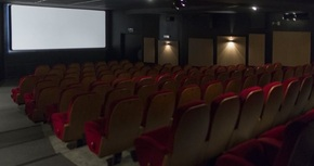 Desciende la cifra de acreditados para la décima edición de la Fiesta del Cine