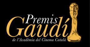 'El niño', favorita con 15 nominaciones en los VII Premis Gaudí