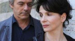 Cohan y Kiarostami reciben la Espiga de Oro