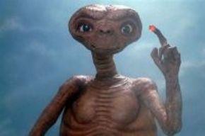 'E.T.: El extraterrestre' regresa a los cines