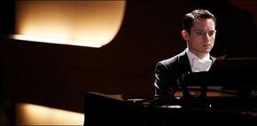 'Grand Piano' inaugurará el Festival de cine de Sitges