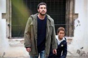 Finaliza el rodaje de 'Ismael' con Belén Rueda y Mario Casas