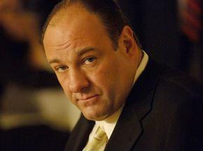James Gandolfini muere de un infarto a los 51 años