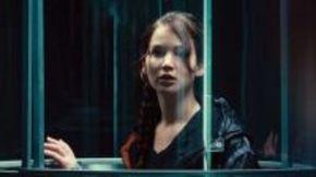 Jennifer Lawrence quiere un aumento salarial para 'Los juegos del hambre: en llamas'