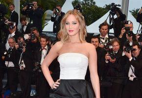 Jennifer Lawrence protagonizará 'Al este del edén'