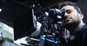 Juan Antonio Bayona dirigirá la secuela de 'Jurassic World'