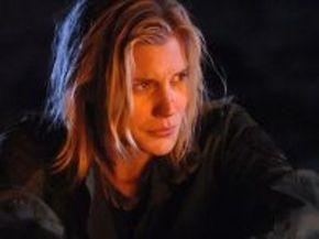 Katee Sackhoff, la segunda mercenaria confirmada