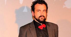 Nacho Vigalondo habla sobre el futuro del cine en la previa de 'Open Windows'