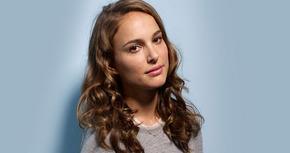 Natalie Portman, posible fichaje en el biopic de Steve Jobs