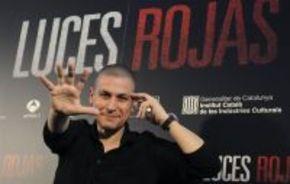 Hoy se estrena 'Luces rojas' de Rodrigo Cortés